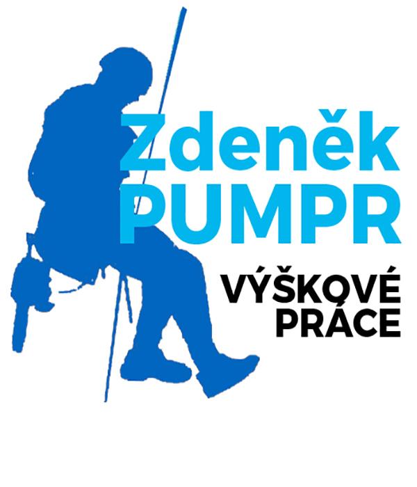 Zdeněk Pumpr